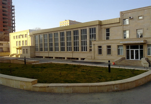 Lider forex azerbaycan